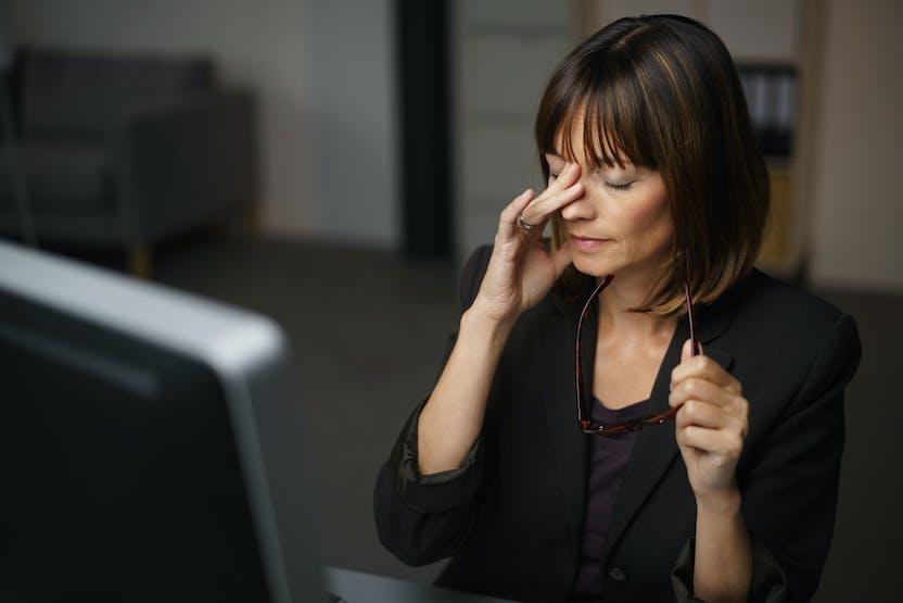 metoda de îmbunătățire a descărcării vederii