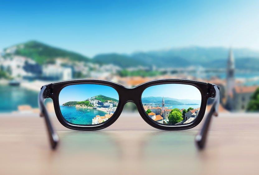 V-ați gândit vreodată să faceți un test de vedere? Faceți-l aici! | Blog 7-pitici.ro