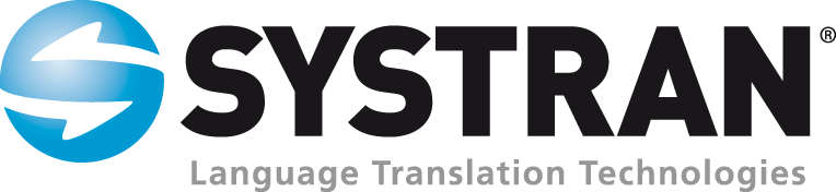 Traducere automata