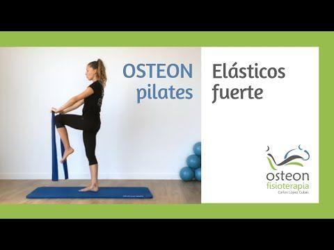 tratamentul vederii în yoga
