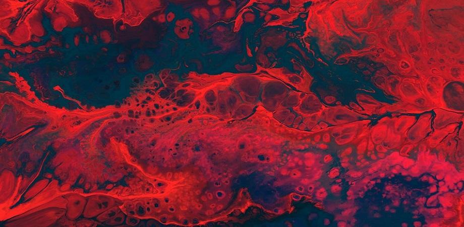 Anemia | 7-pitici.ro