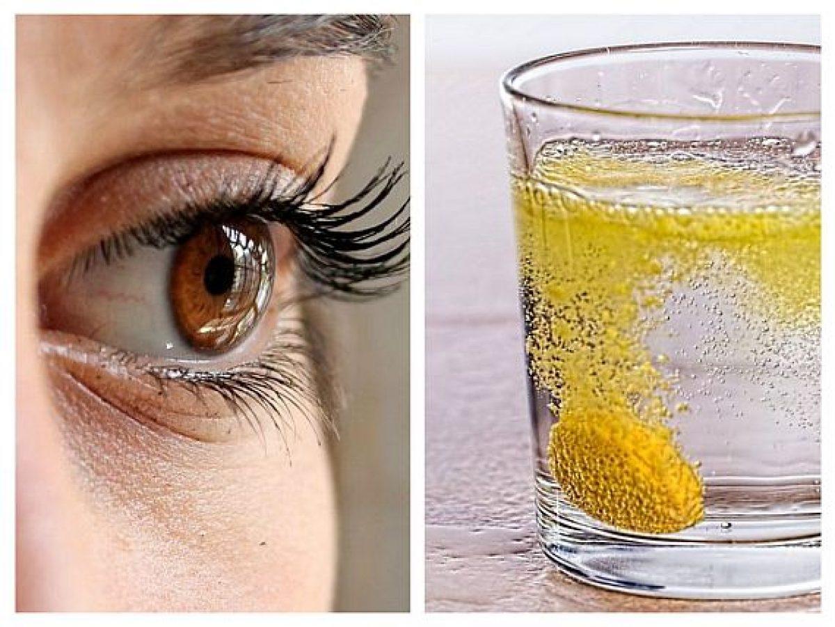 vedere slabă ce vitamine lipsesc