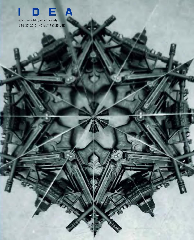 Masa de vizualizare Bates acuitatea vizuală subiectivă
