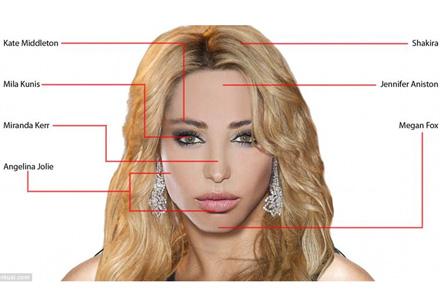 Cum arata femeia PERFECTA in viziunea barbatilor: 5 lucruri care ii atrag!