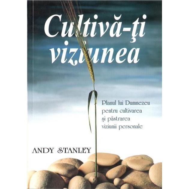 viziunea - Traducere în engleză - exemple în română | Reverso Context